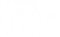 logo of FDIC
